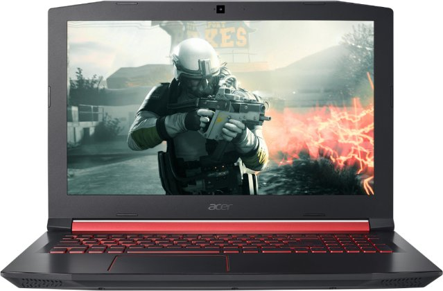 Acer Nitro 5 (NH.Q5BED.080)