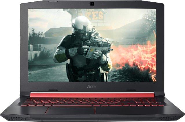 Acer Nitro 5 (NH.Q59ED.071)