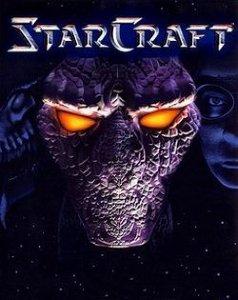 StarCraft: Remastered til PC