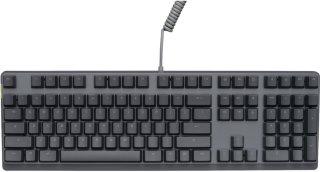 Mionix Wei gamingtastatur