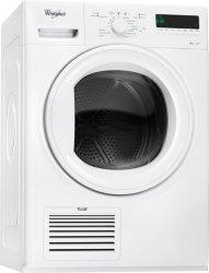 Whirlpool HDLX90410