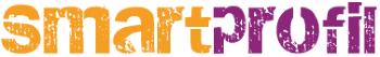 Smartprofil.no logo
