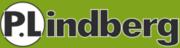 P-lindberg.no