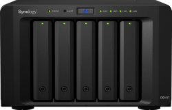 Synology DS1517 (2GB)
