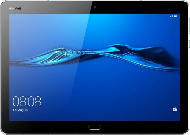 """Huawei MediaPad M3 Lite 10,1"""" 32GB WiFi"""