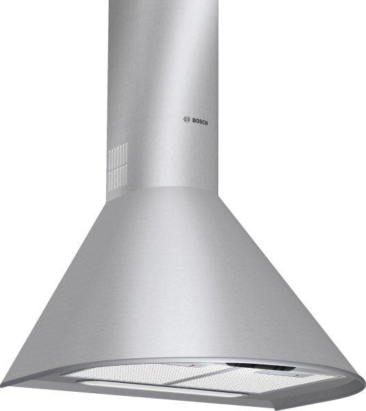 Bosch DWA061451