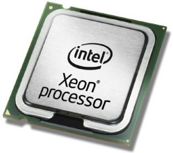 Intel Xeon E3-1240L V3