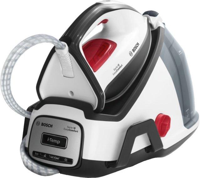 Bosch EasyComfort TDS6041
