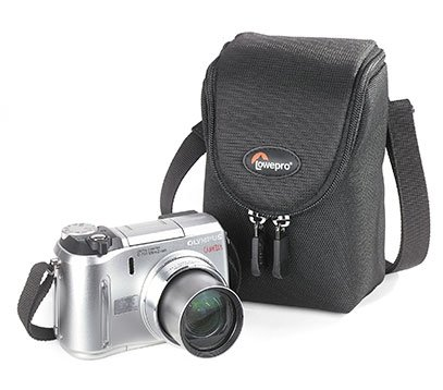 Lowepro D-Res 25 AW