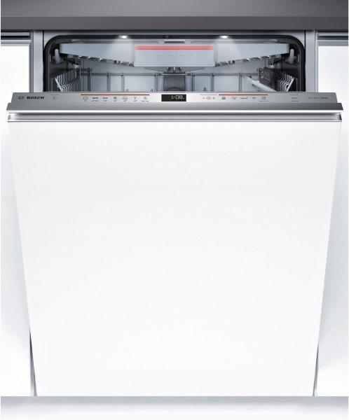 Bosch SBA67MX00E