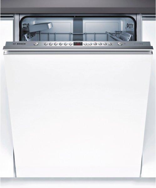Bosch SBA46IX02E