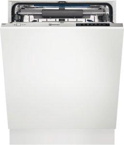 Electrolux ESL8527RO