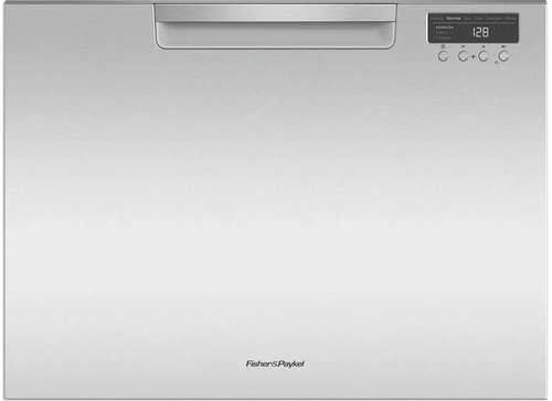 Fisher & Paykel DD60SS9