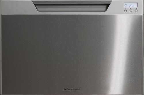 Fisher & Paykel DD60SS7