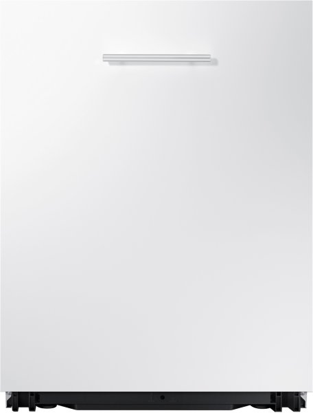 Samsung DW60J9970BB