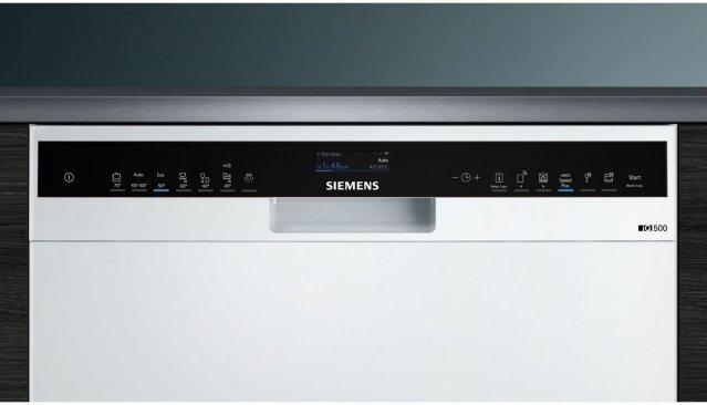 Siemens SN457W16MS