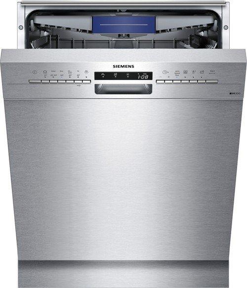 Siemens SN436S02MS