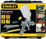 Stanley 161132