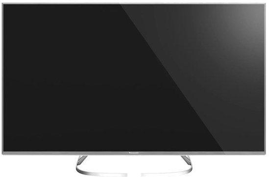 Panasonic TV TX-50EX703E