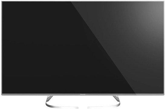Panasonic TV TX-58EXW734
