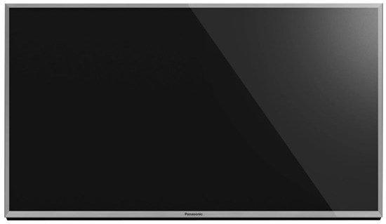 Panasonic TV TX-40EXW604
