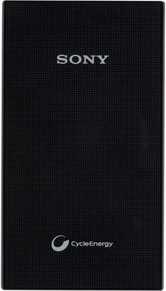 Sony CP-V10AB