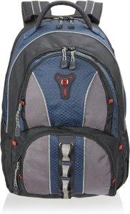"""Wenger Cobalt Backpack 15.6"""""""
