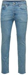 Selected Slim Fit Jeans (Herre)