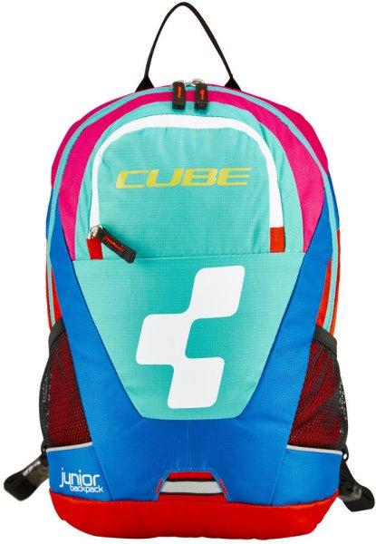 Cube Junior ryggsekk