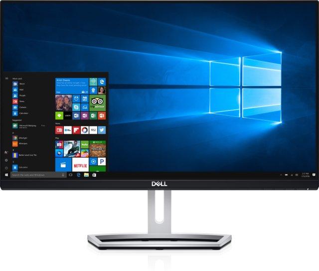 Dell S2318HN