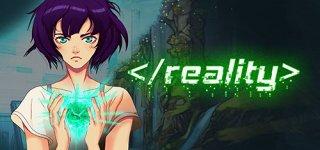 Reality til PC
