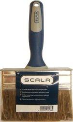 Scala Flat 120mm Ute