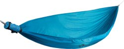 Sea to Summit STS Hammock Pro Dobbel