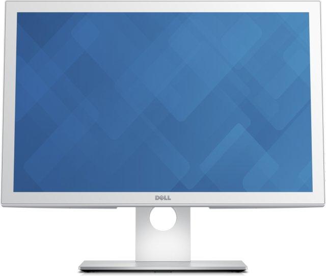 Dell MR2416