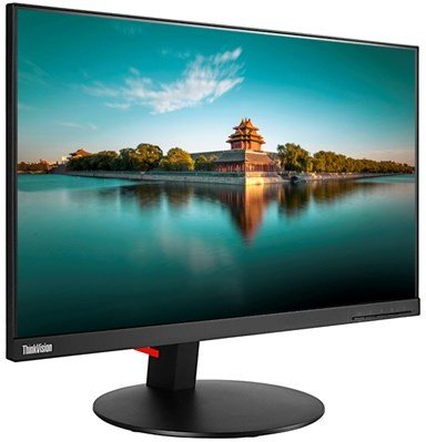 Lenovo ThinkVision P24q