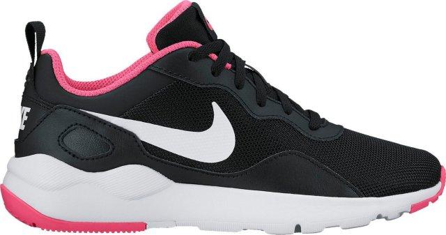 Nike LD Runner (Junior)