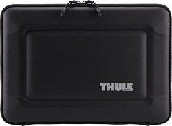 """Thule Gauntlet 3.0 Sleeve 13"""""""