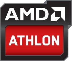 AMD Athlon X4 970