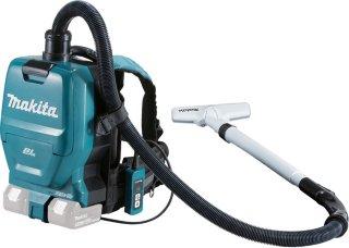 Best pris på Makita DVC260Z (uten batteri) Se priser før