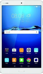 """Huawei MediaPad M3 8"""" 32 GB WiFi"""