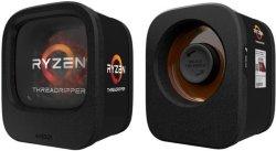 AMD Ryzen Threadripper 1950X
