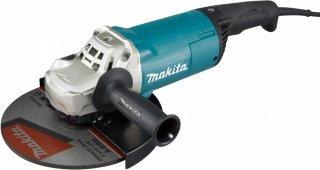 Makita GA9060RFX2