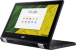 Acer Chromebook Spin 11 (R751T)