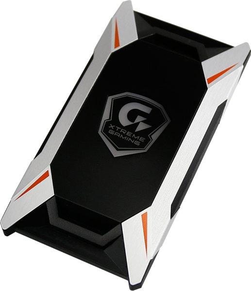 Gigabyte VGA ACC GBT HB SLI Bridge L Size (GC-X2WAYSLIL)