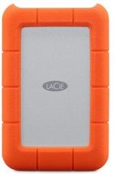 LaCie Rugged Mini 2TB USB-C