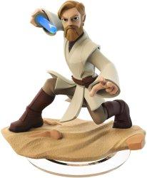 Disney Infinity 3.0 Figure Obi-Wan Kenobi