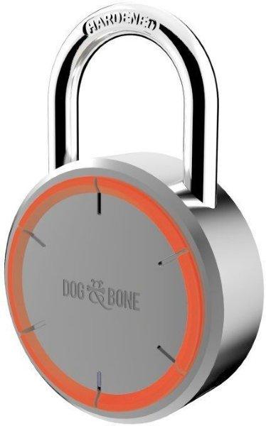 Dog & Bone Locksmart A91-A