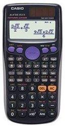 Casio FX-87 DE