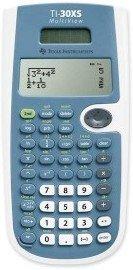 Texas Instruments TI-30XS