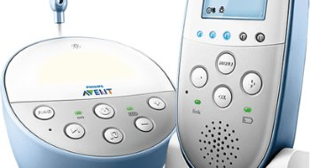 Test: Philips Avent SCD570
